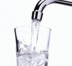 tapwater